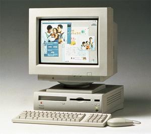 Macintosh_performa_630.jpg