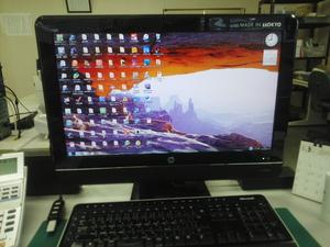 KC4D0014.jpgのサムネイル画像のサムネイル画像