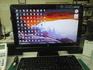 KC4D0014.jpg